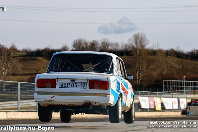 RallyFans.hu-21094