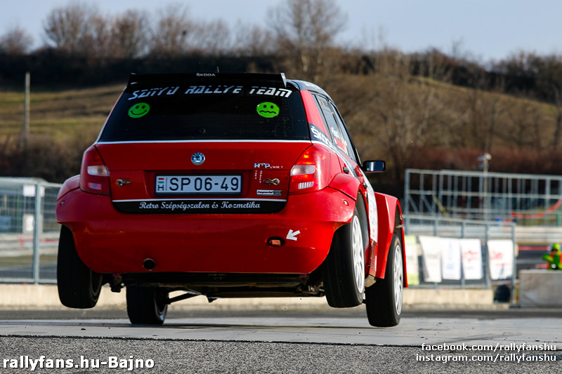 RallyFans.hu-21092