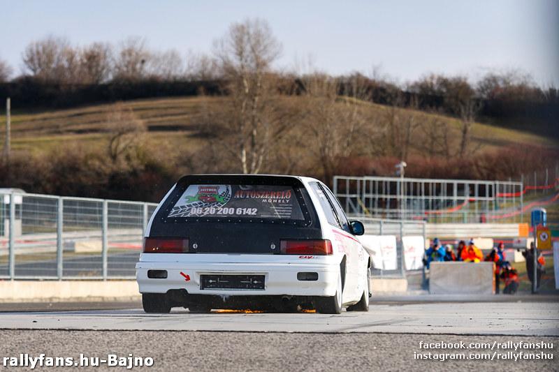 RallyFans.hu-21091