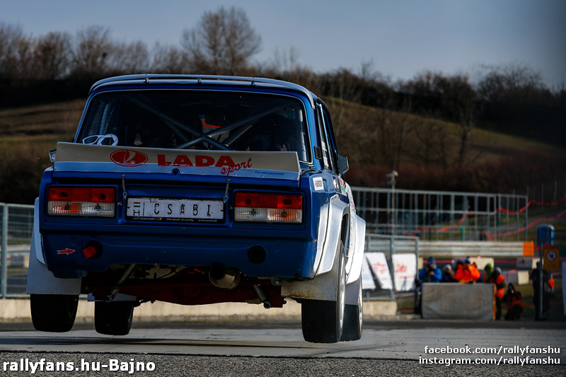 RallyFans.hu-21090