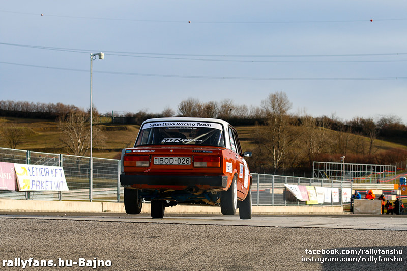 RallyFans.hu-21087