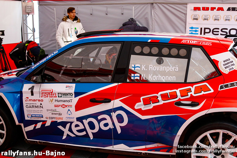 RallyFans.hu-21086