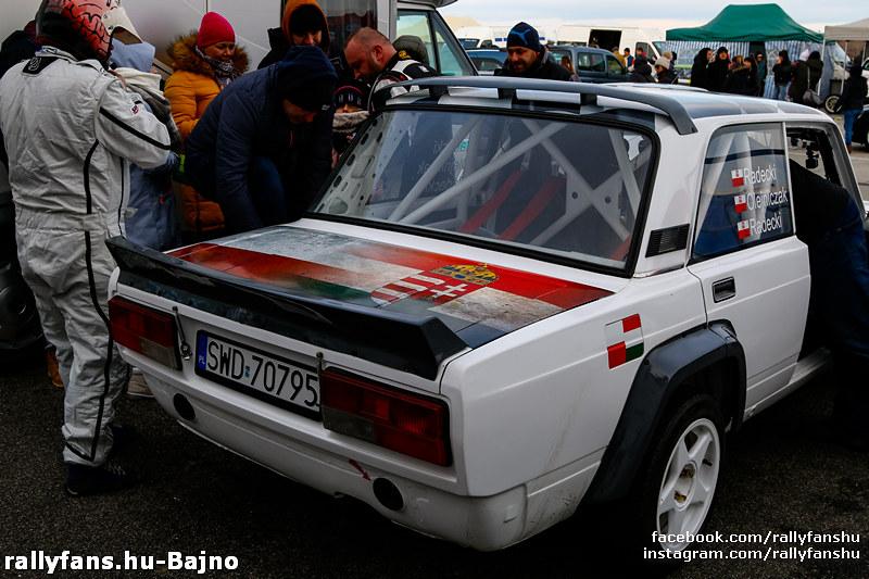 RallyFans.hu-21077