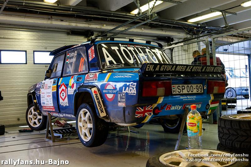 RallyFans.hu-21076