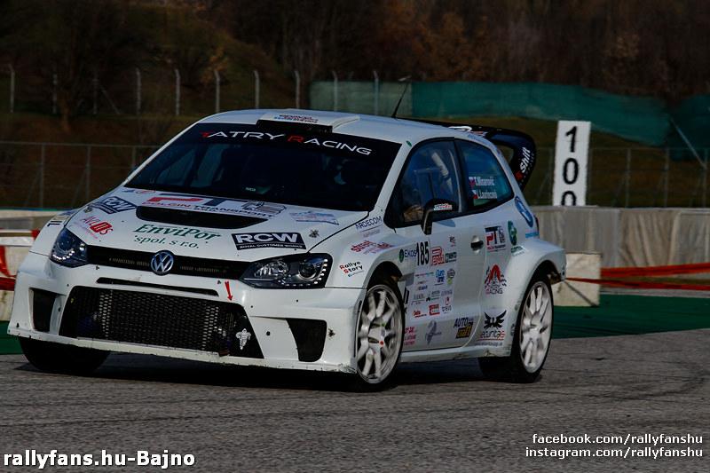 RallyFans.hu-21070