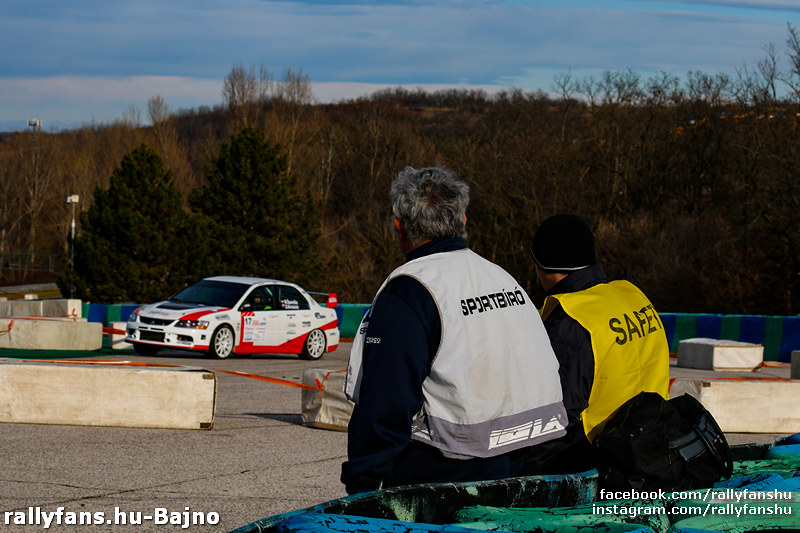 RallyFans.hu-21069