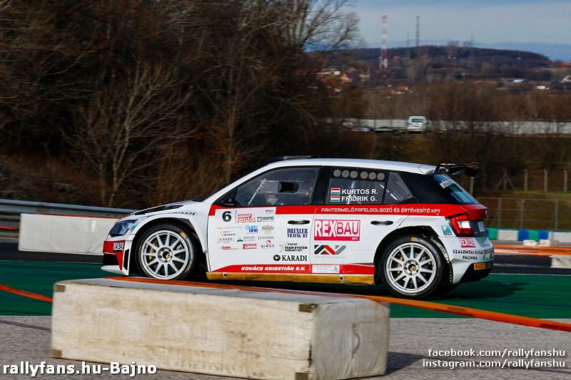 RallyFans.hu-21063