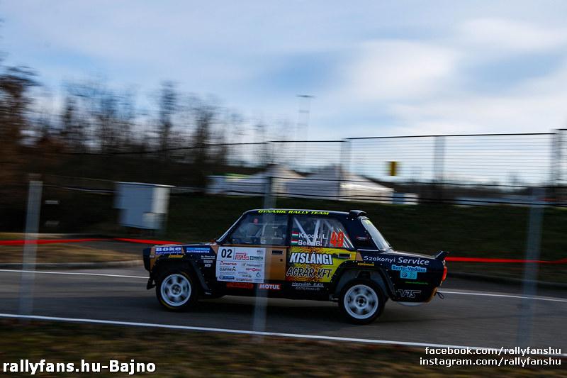 RallyFans.hu-21050