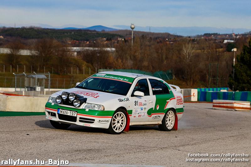 RallyFans.hu-21049