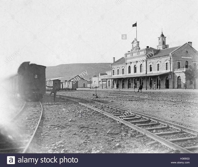 Haifa-East-RW-station-1914-alm-1