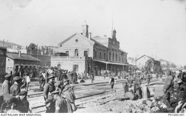 Haifa-East-RW-station-c1917-awm-1