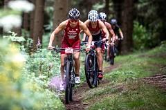 Xterra Czech Tour zveřejňuje termíny akcí pro rok 2020
