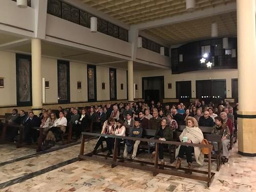 Concierto Lírico 2019 - 15