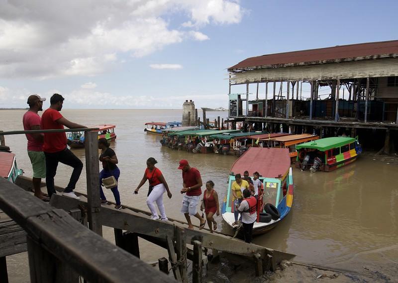 Georgetown_Guyana_Ascanio_199A4047