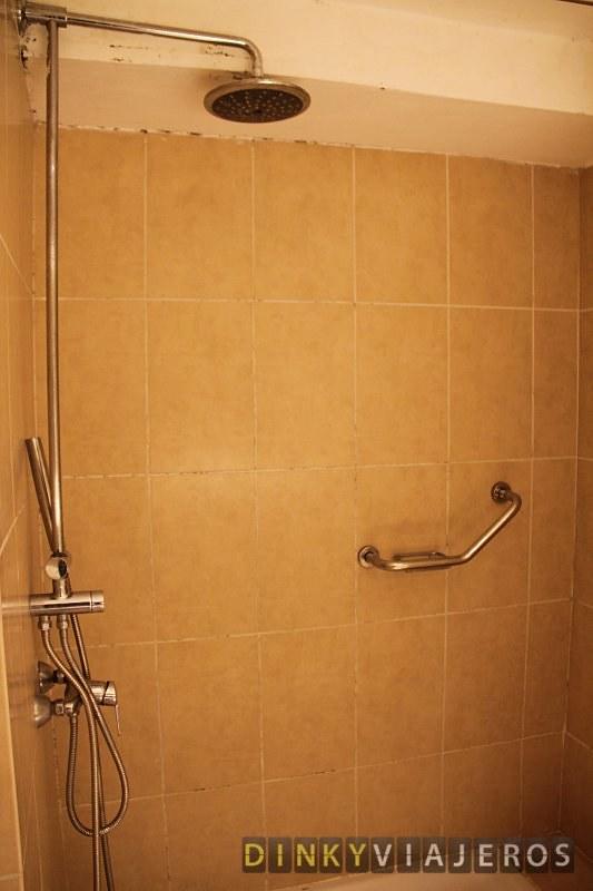 hotel-nh-capri-la-habana-032