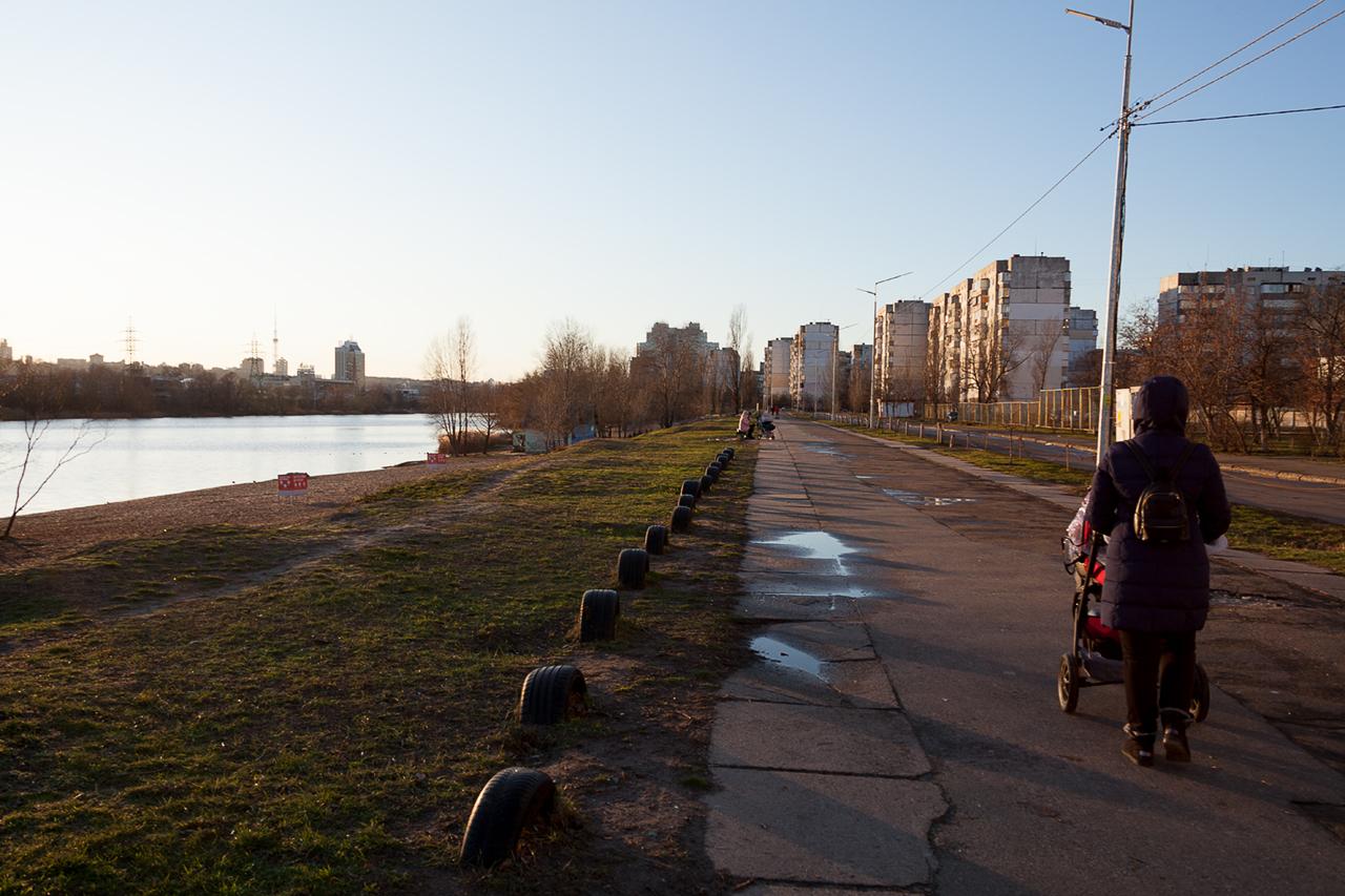 Первое января в Киеве IMG_0022