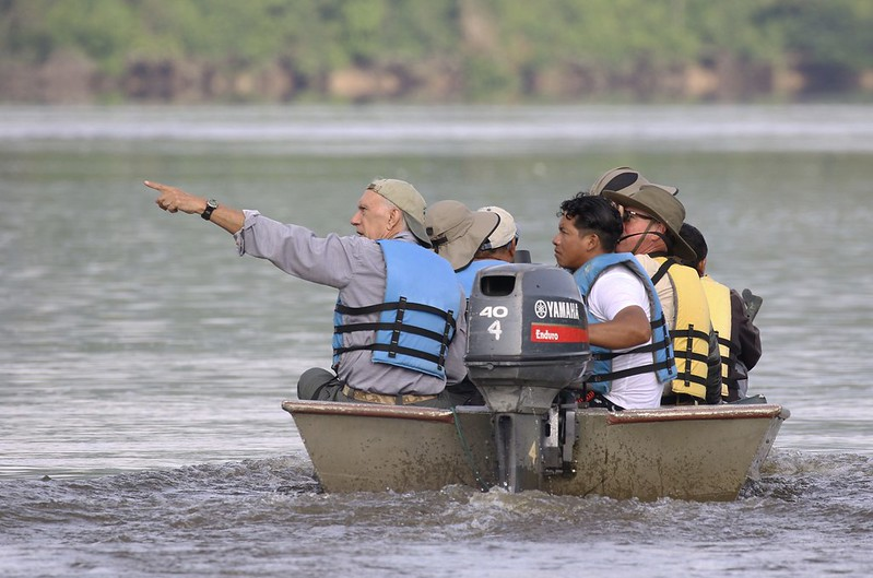Boat trip Essequibo river_Guyana_Ascanio_199A4979