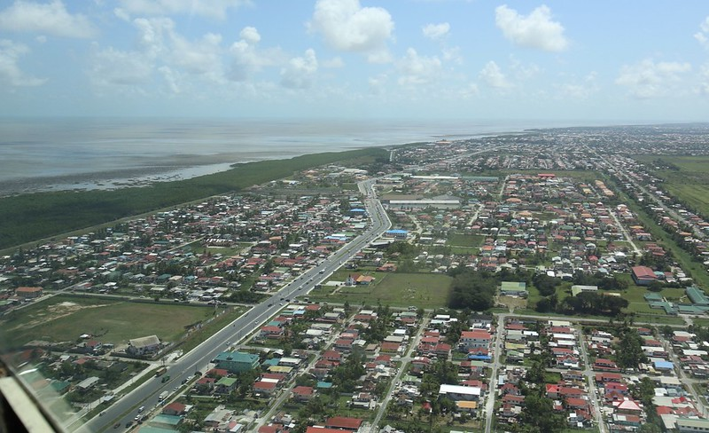 Georgetown_Guyana_Ascanio_199A4697