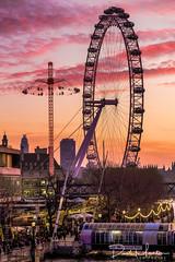 London trip Dec 29 2019