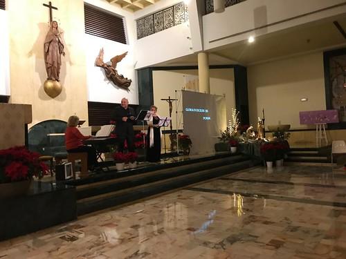 Concierto Lírico 2019 - 04
