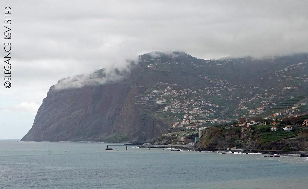 Madeira 2019 1300 x 800