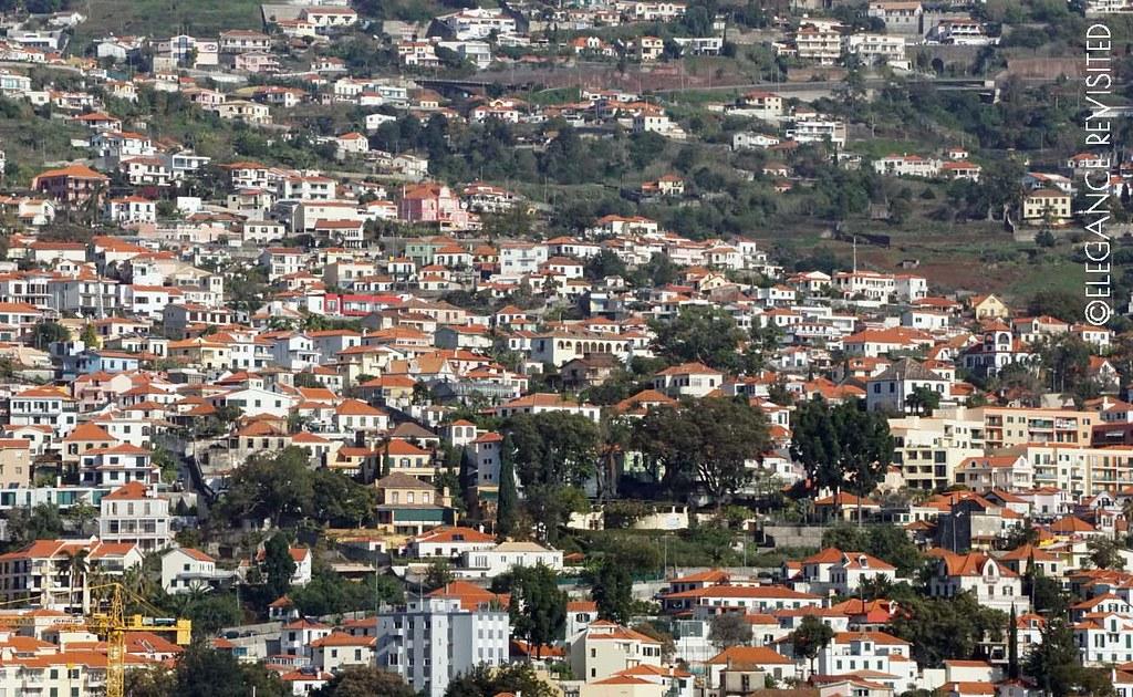 Madeira 1300 x 800