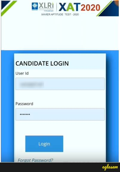 How To Download XAT 2020 Admit Card? And Helpline Number