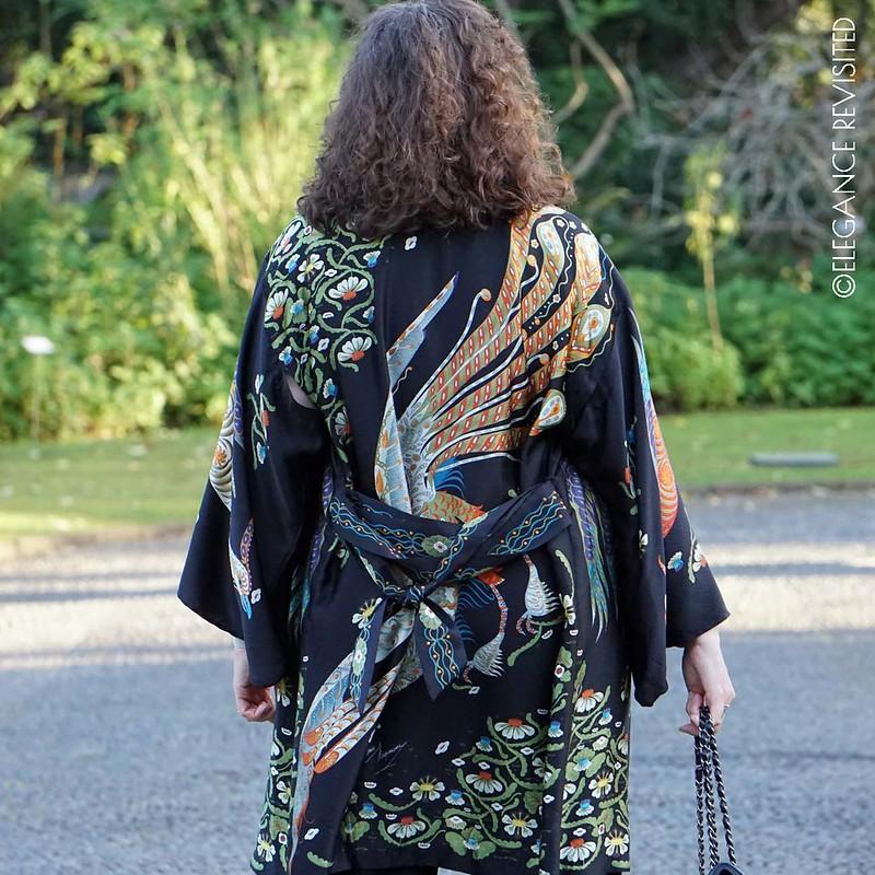 kimono  1300 x 1300