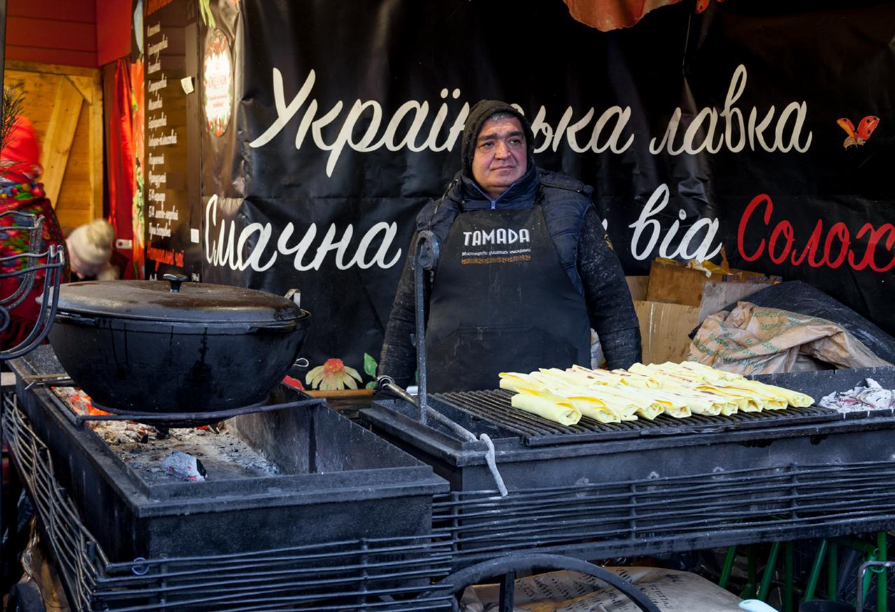 Первое января в Киеве IMG_0065