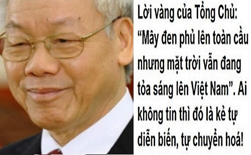 loi_vang_tongchu