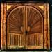 "<p><a href=""https://www.flickr.com/people/24462442@N02/"">Siuloon</a> posted a photo:</p>  <p><a href=""https://www.flickr.com/photos/24462442@N02/49311947112/"" title=""Church Door""><img src=""https://live.staticflickr.com/65535/49311947112_8728f52178_m.jpg"" width=""240"" height=""162"" alt=""Church Door"" /></a></p>  <p>Church in Ząb, Tatra, Poland.</p>"