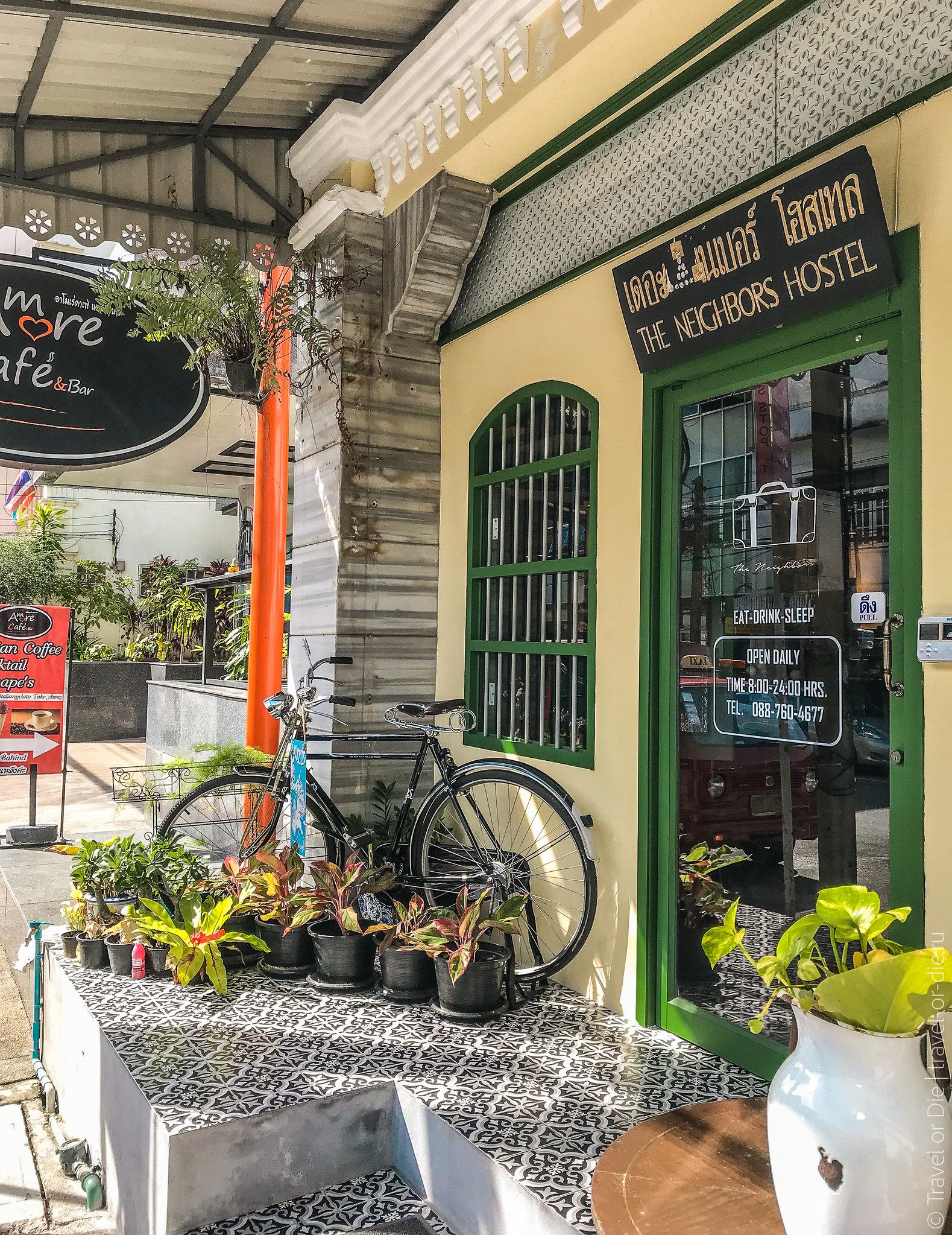 Phuket-Town-Old-Town-Thailand-3928