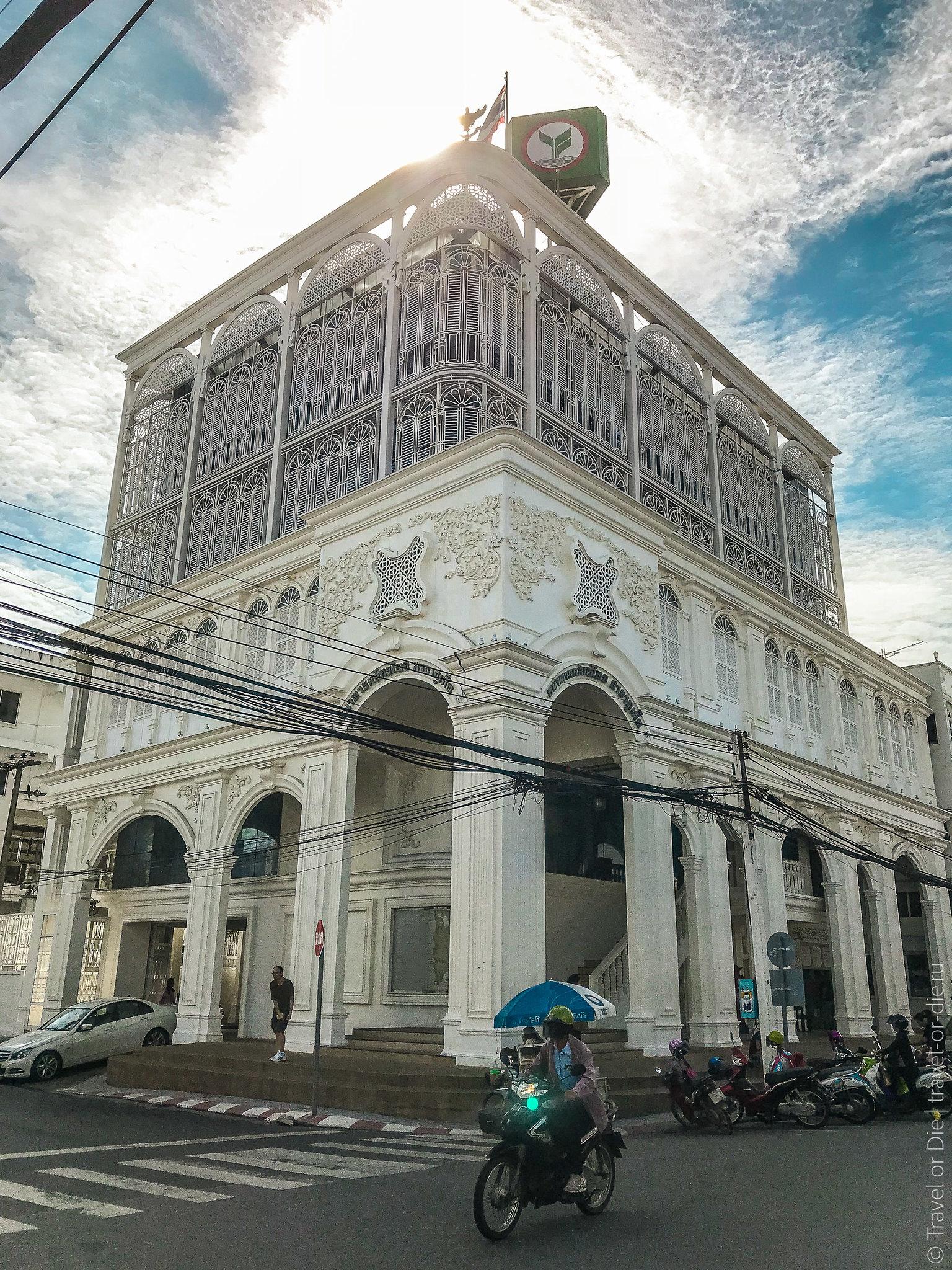 Phuket-Town-Old-Town-Thailand-3916