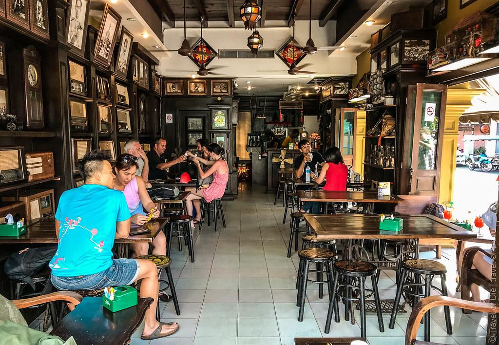Phuket-Town-Old-Town-Thailand-3878