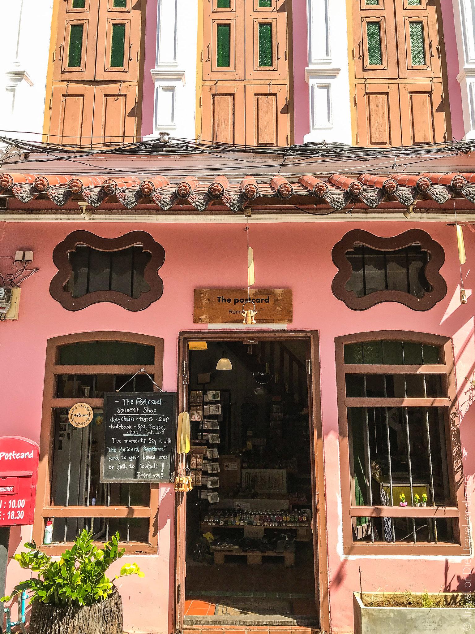 Phuket-Town-Old-Town-Thailand-3863