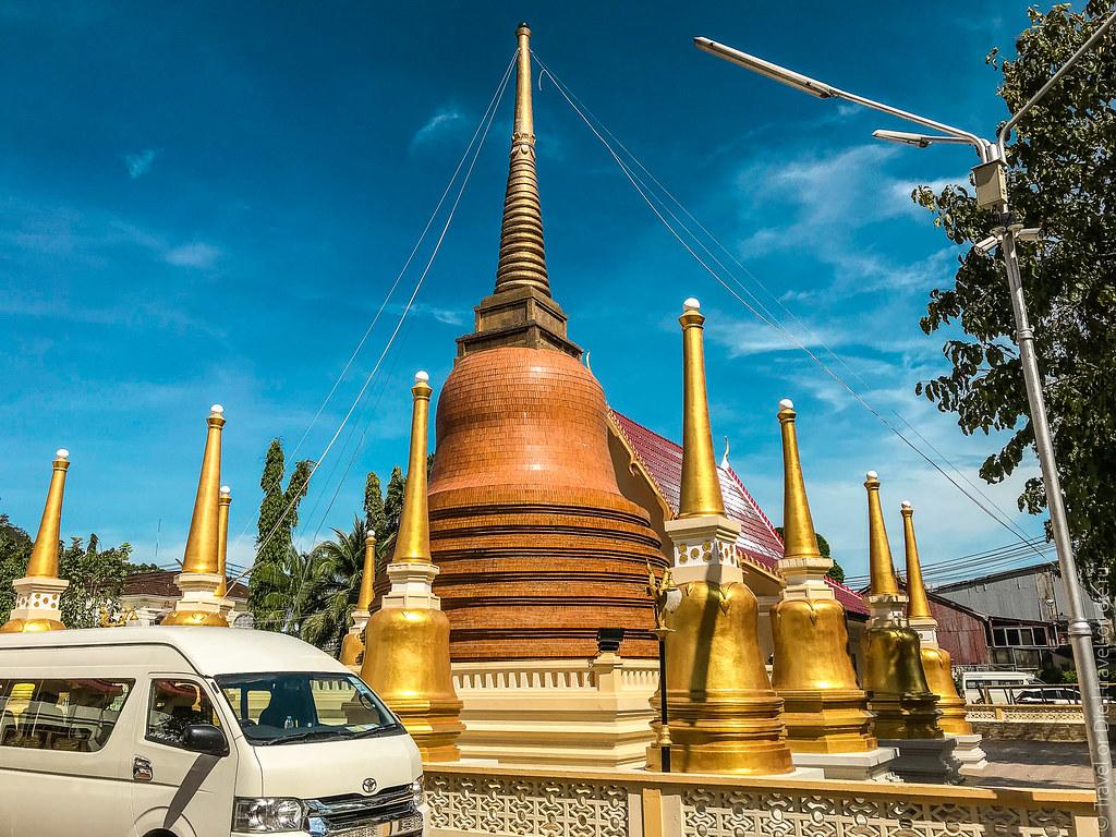 Phuket-Town-Old-Town-Thailand-3856