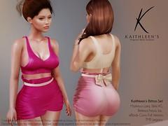 Kaithleen's Bitton Set Poster web