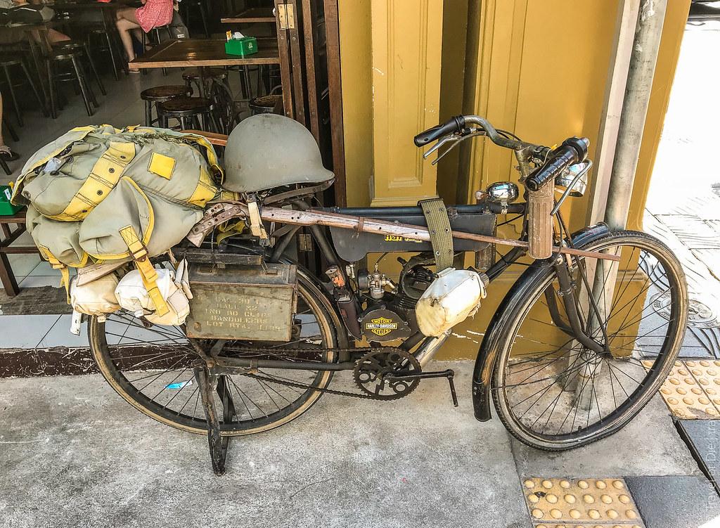 Phuket-Town-Old-Town-Thailand-3879