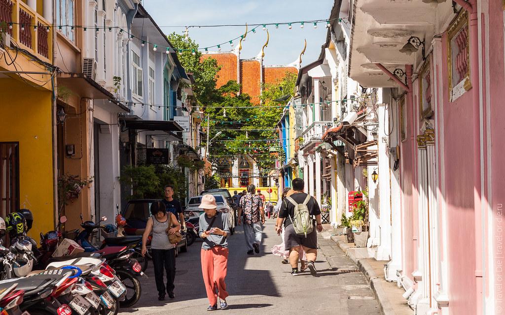 Phuket-Town-Old-Town-Thailand-7076