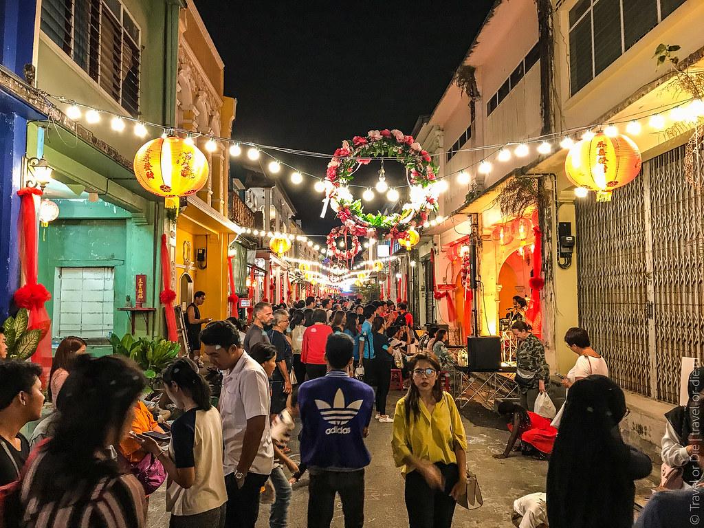 Phuket-Town-Old-Town-Thailand-8507