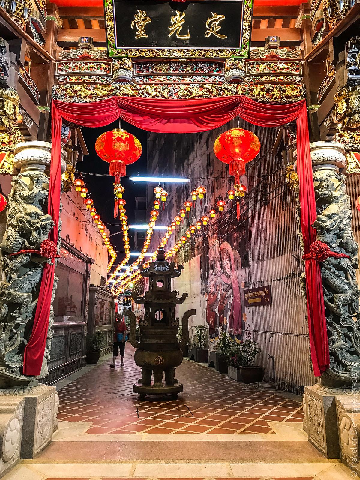 Phuket-Town-Old-Town-Thailand-8034