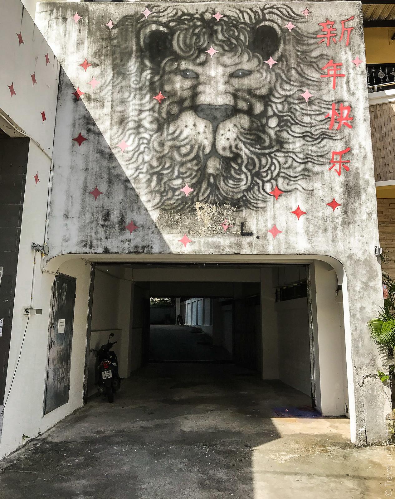 Phuket-Town-Old-Town-Thailand-3891