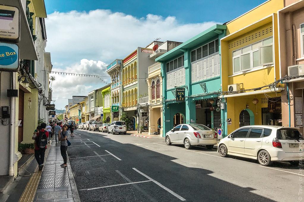 Phuket-Town-Old-Town-Thailand-3872
