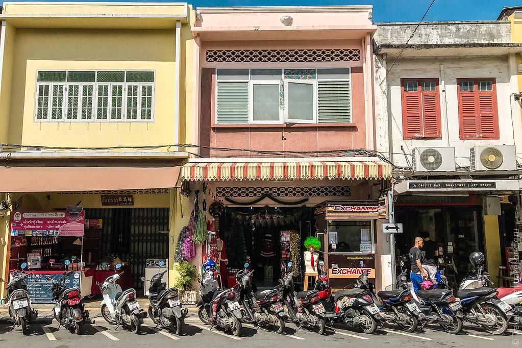 Phuket-Town-Old-Town-Thailand-3871