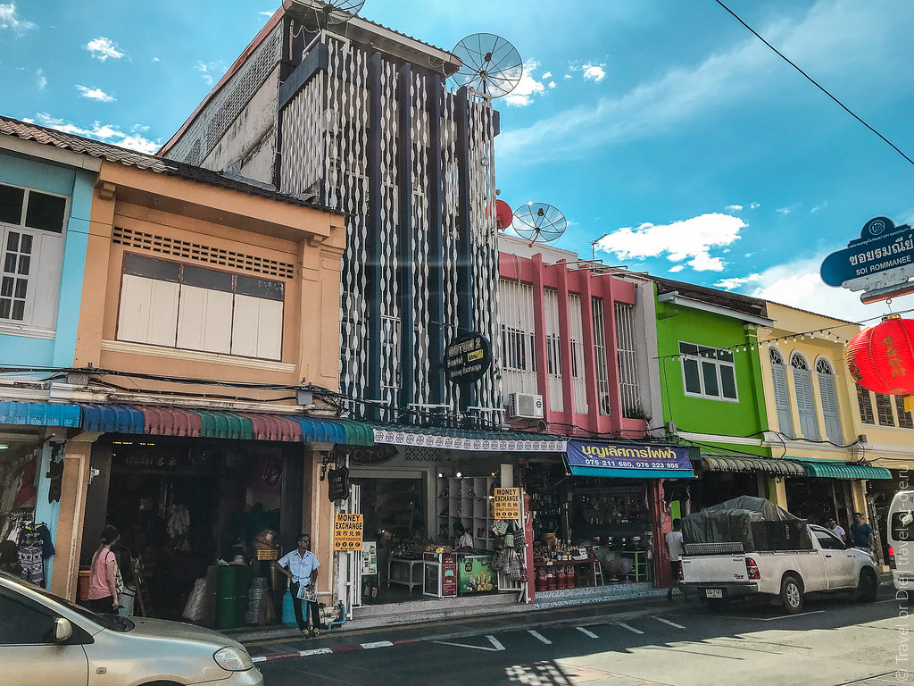 Phuket-Town-Old-Town-Thailand-3868