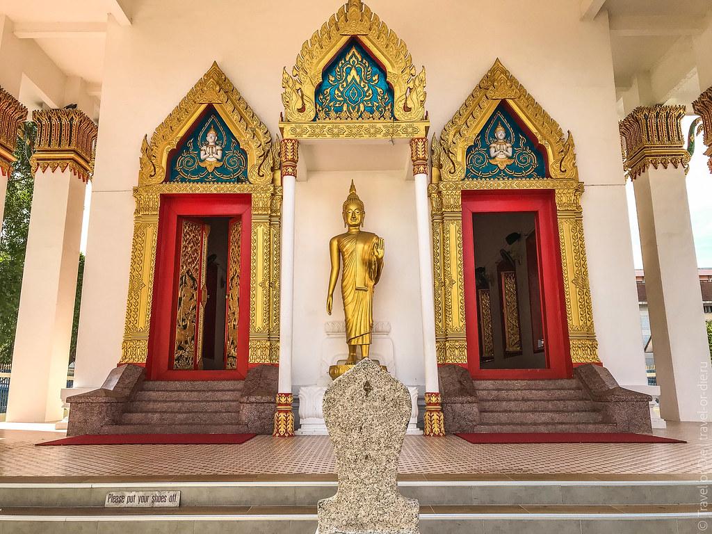 Phuket-Town-Old-Town-Thailand-3846