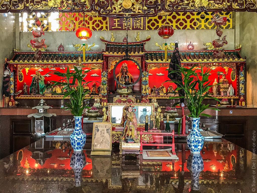 Phuket-Town-Old-Town-Thailand-3833