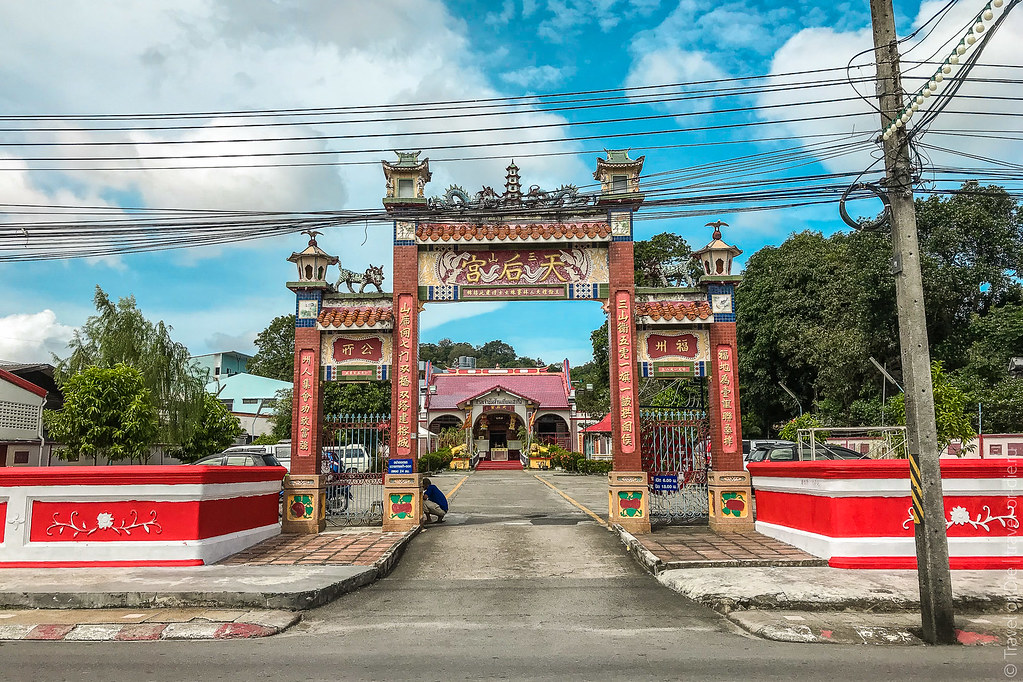 Phuket-Town-Old-Town-Thailand-3830