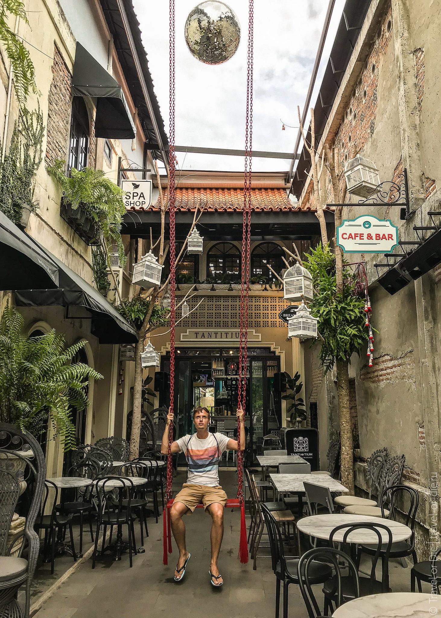 Phuket-Town-Old-Town-Thailand-3422