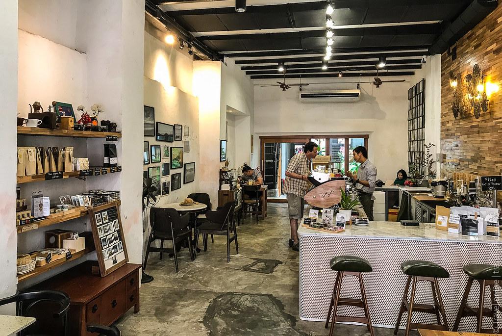 Phuket-Town-Old-Town-Thailand-3386